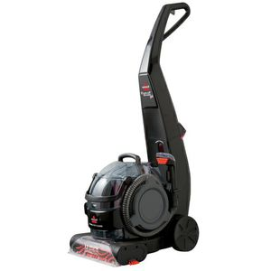 Bissell Pet Lift Off Carpet Cleaner for Sale in San Francisco, CA