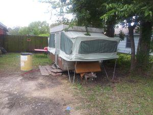 Pop up camper for Sale in La Marque, TX