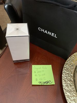 Chanel perfume new for men sycomore for Sale in Sylmar, CA