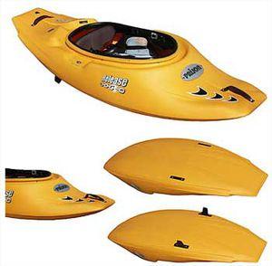 Prijon Release Kayak for Sale in College Park, MD
