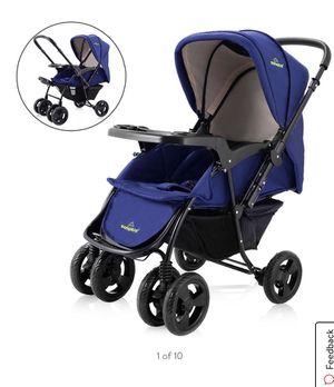 Brand new stroller for Sale in La Habra, CA