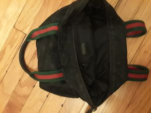Guuci bag for Sale in Chicago, IL