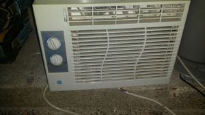 Ac window unit for Sale in Antioch, CA
