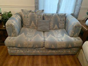 Sofa Love Seat for Sale in Virginia Beach, VA