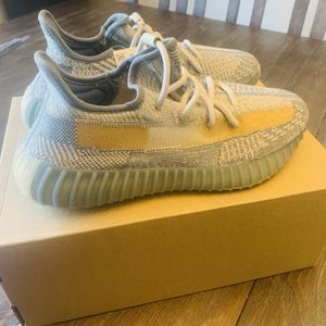 Yezzy Israfil Size 9 Ds for Sale in Severn, MD