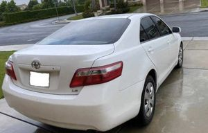 Camry Toyota '10 for Sale in Madison, WI
