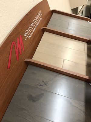 Free wood rack for Sale in Dallas, TX