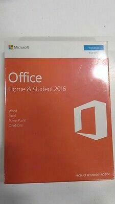 Microsoft Office Professional Plus Mac and Windows for Sale in Aventura, FL