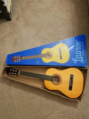 Student guitar for Sale in Fairfax, VA