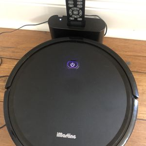 Robot Vacuume Cleaner for Sale in Brentwood, TN