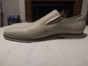 Dress shoes for Sale in Kennesaw, GA