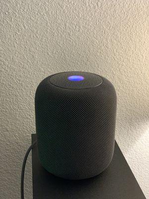 Apple HomePod for Sale in Phoenix, AZ
