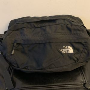 The North Face Lumbar Waist Fanny Pack for Sale in Los Angeles, CA