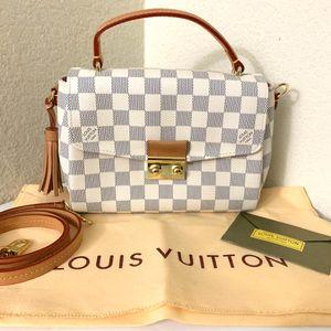 New Designer bag (READ) for Sale in Vallejo, CA