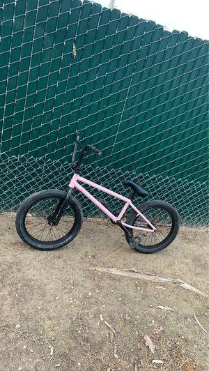 gt bmx bike for Sale in Reedley, CA