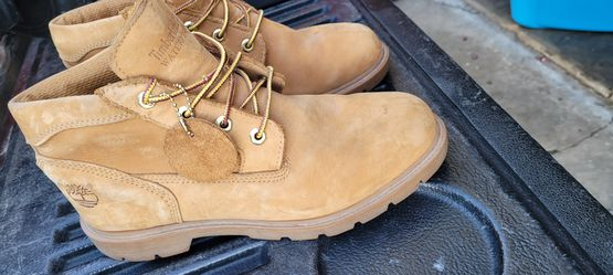 Timberland waterproof shoes for Sale in Oklahoma City,  OK
