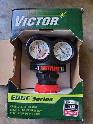 Victor Edge Acetylene ESS3 NEW for Sale in Miami, FL