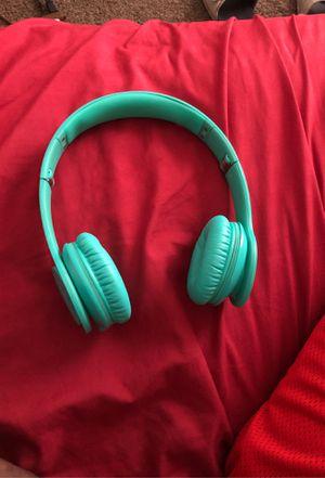 Beats headphones for Sale in Clearwater, FL