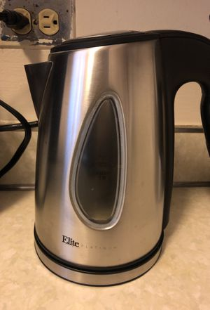 Kitchen appliance for Sale in Chicago, IL