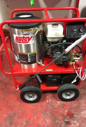 1075sse gas engine series for Sale in Tampa, FL