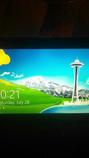 Surface Microsoft for Sale in Phoenix, AZ