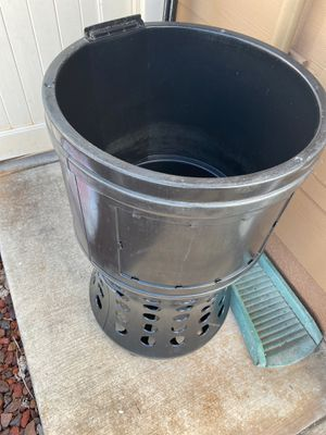 Water barrel for retail selling for Sale in Ewa Beach, HI