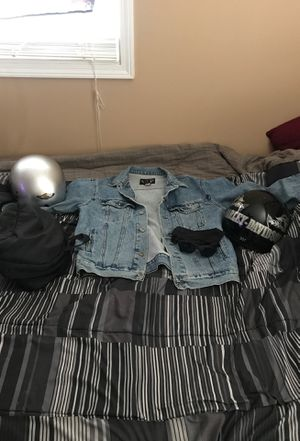 Harley Davidson Gear for Sale in Saint Charles, MO