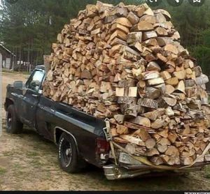 Firewood! Full Cords! Delivered! for Sale in Twin Peaks, CA