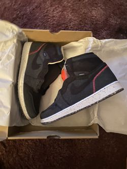 Jordan's and Air Force 1's. for Sale in Montgomery,  PA