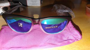 Brand New Oakley Frogskins for Sale in Hoffman Estates, IL