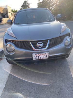 Nissan Juke for Sale in Los Angeles, CA