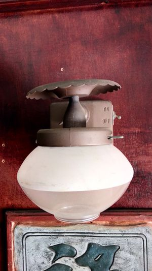 1950 camper light for Sale in Rancho Cucamonga, CA