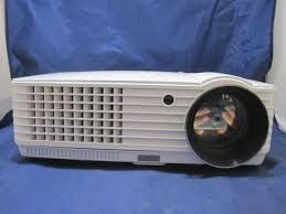 NEW RONIN R4K HDMi 4K LED PROJECTOR for Sale in Fresno, CA