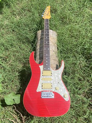 Ibanez Rt650 ( Super Strat ) Electric Guitar for Sale in Miami, FL