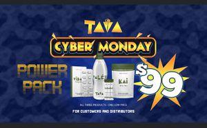 Cyber Monday deal for Sale in Miami Gardens, FL
