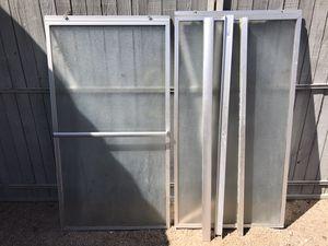 Shower doors for Sale in Phoenix, AZ