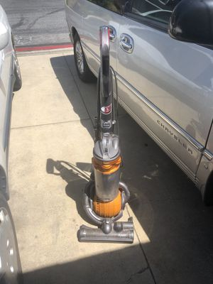 Dyson Ball Vacuum for Sale in Claremont, CA