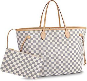 Loui Vuitton Hand bag and wrist Wallet for Sale in Concord, CA