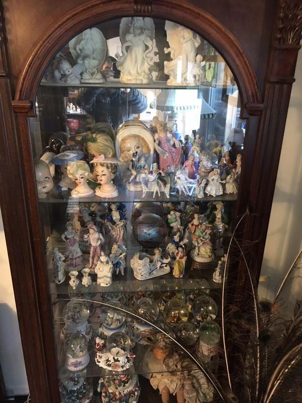 Estate Sale Saturday 1/23/2021