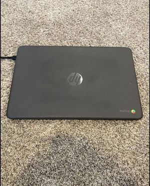2018 Chromebook 14 for Sale in Kelso, WA