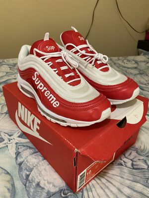 Nike size 10 for Sale in Kissimmee, FL