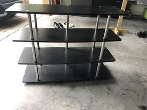 Tv stand for Sale in Windermere, FL