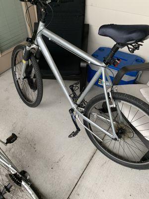 Bikes for sale for Sale in Orlando, FL