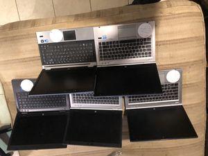 Hp laptops for Sale in Delanco, NJ