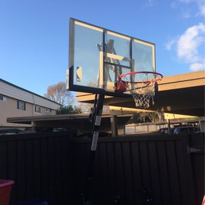 Basket Ball Court for Sale in Hayward, CA