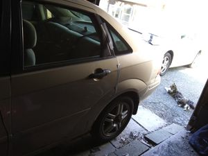 ford focus se for Sale in Akron, OH