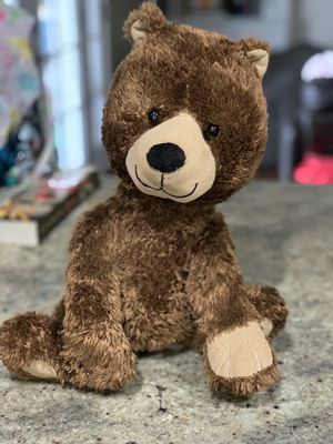 Teddy bear for Sale in Hacienda Heights, CA