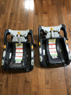 Car Seat Base for Sale in Elmont, NY