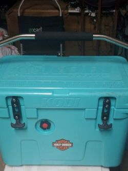Cooler 20 Quart for Sale in Waco,  TX