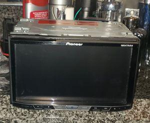 PIONEER AVH-X4800BS for Sale in Los Angeles, CA